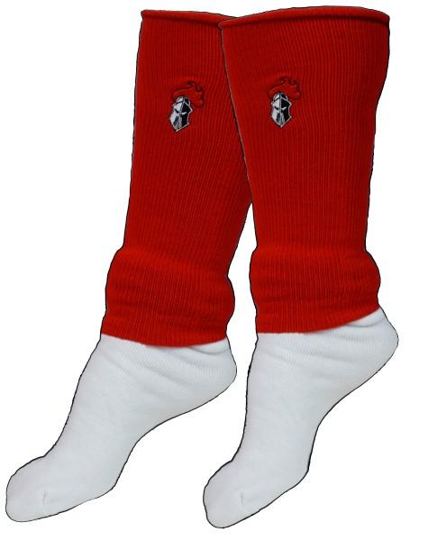 Franken Knights Socken